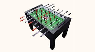 hathaway primo foosball table warrior professional foosball table review jpg