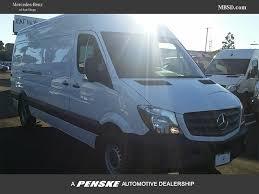 mercedes commercial mercedes benz commercial vans u0026 trucks mercedes benz of san