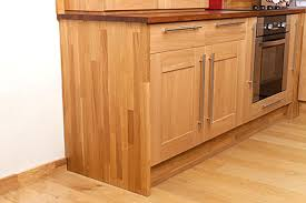 kitchen sink cabinet back panel what is end panel definition of end panel