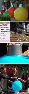 30 amazing diy outdoor decoration ideas for creative