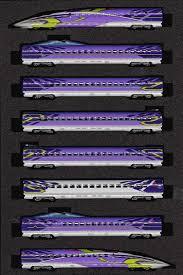 bonas 500 series controller manual kato kato 10 942 500 series shinkansen
