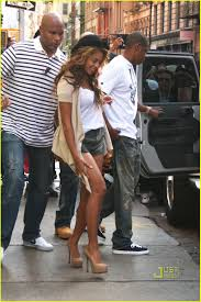 jay z jeep beyonce lure lunch with jay z photo 2479216 beyonce knowles