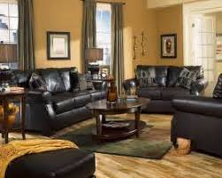 how to select wall paint colors for living room best colors for