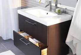 Bathroom Sink Furniture Trough Sinks For Bathrooms Small Bathroom Sinks Ikea Bathroom
