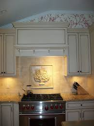 chester nj kitchen remodeling loree designsloree designs