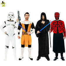 online get cheap knight costumes adults aliexpress com alibaba