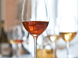 27 best white wines images 13 best orange wines the independent