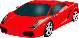 logo lamborghini vector lamborghini clipart vector pencil and in color lamborghini