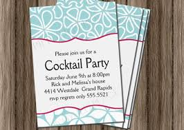 wedding invitations reception only free printable invitation design