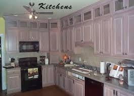 Kitchen Cabinets Door Replacement 100 Kitchen Cabinet Door Replacement 100 Kitchen Cabinet