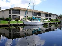 Cape Coral Florida Map Monte Carlo At Cape Coral Pkwy Condos Real Estate Cape Coral