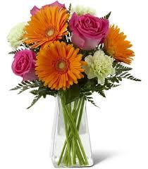 next day flowers flowerwyz next day flower delivery next day delivery flowers
