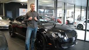 bentley supersport black 2011 bentley continental supersports coupe for sale columbus ohio