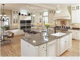 l shaped kitchen islands l shaped kitchen island ideas an l shaped kitchen island
