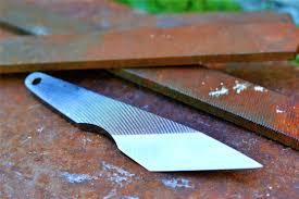 Custom Japanese Kitchen Knives 100 Old Kitchen Knives Lifetime Cutlery Old Homestead