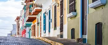 caribe hilton attractions u0026 activities san juan puerto rico
