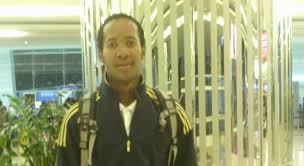 a day in the life of aya myoli saca south african cricketers