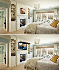 mirror cabinet tv cover tv art cover hide tv solutions