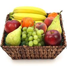 fruit delivery nyc great next day fruit baskets fruit baskets delivery