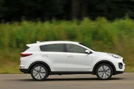 lexus twickenham used cars kia sportage long term test review final report autocar