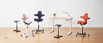 office furniture standing desk adjustable office furniture luxury office furniture stores portland oregon