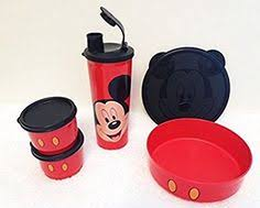 Mickey Mouse Kitchen Set by Disney Utensil Set Mickey Mouse Black White Quirky Pinterest