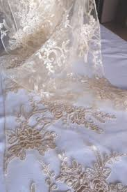 bridal decorations 6000 wedding decorations supplies on sale saveoncrafts