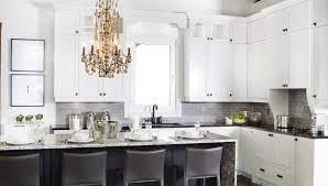 dosseret cuisine le dosseret l élément tendance de votre cuisine cuisines verdun