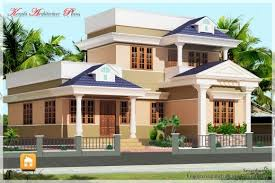 1500 square house stylish 1500 square simple kerala plan architecture kerala
