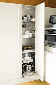 colonne d angle cuisine meuble de cuisine en bois massif 6 meuble dangle cuisine