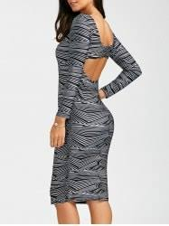 club dresses for women cheap club dresses online free