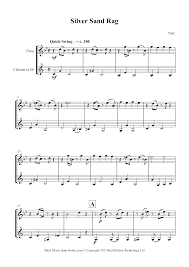 Free Printable Music Worksheets Free Jazz Sheet Music Lessons U0026 Resources 8notes Com