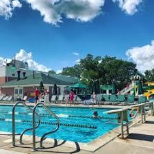 liberty athletic club 19 photos u0026 15 reviews gyms 2975 w