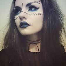 witch costume makeup u2026 pinteres u2026