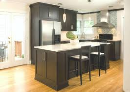 staten island kitchens staten island kitchen cabinets ny godfather home up for sale on fox
