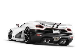 ferrari koenigsegg automonthly we got all the news of the auto industry including