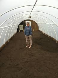 green house plans 15 pvc greenhouse in a day diy large hoop house plans marvellous