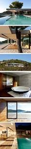 91 best casas images on pinterest architecture modern houses architecture plane house with tree inside design credit k studio