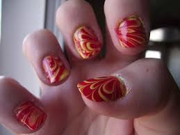 water marble nail design pictures photos and images for facebook