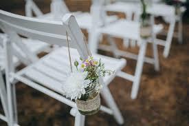 Unique Wedding Venues In Michigan Wedding Venues In Michigan Wedding Vendors In Michigan Rustic