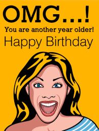 Happy Birthday Best Friend Meme - happy birthday memes for her sister girlfriend cousin female