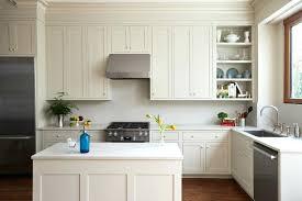 island kitchen layout u shaped kitchen cabinet design kitchen shaped island kitchen