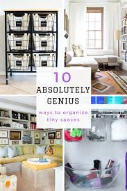 best 25 organize small rooms ideas on pinterest small bedroom