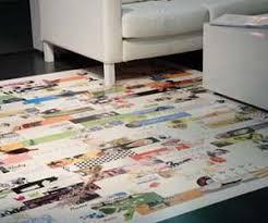 printed wood flooring by model hardwood