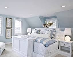 77 awesome decorating beach house paint colors themed 5 beach