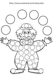 Coloriage De Pommier Best A Images On Kindergarten A Coloriage