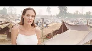 Recent Pics Of Vanity Angelina Jolie U0027s Vanity Fair Cover Story Vanity Fair