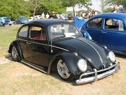 volkswagen beetle 1960 no name 0332 texas vw classic