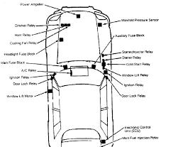 jaguar xf supercharged relay wiring diagram jaguar wiring