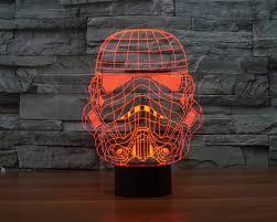 aliexpress com buy colorful usb star wars storm trooper white